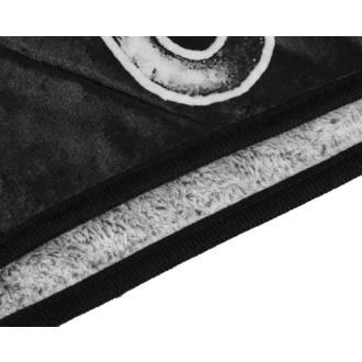 deka Motörhead - Logo, NNM, Motörhead