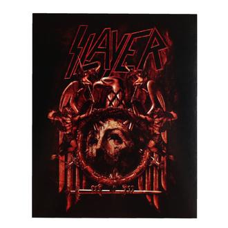 deka Slayer - Repentless, NNM, Slayer