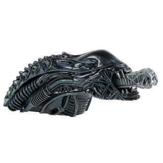 dekorace (nůž na dopisy) Aliens - Xenomorph, NNM, Alien - Vetřelec
