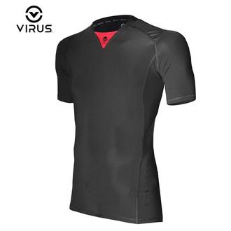 tričko pánské (technické) SULLEN - VIRUS X SULLEN POSTURE CORRECT, SULLEN