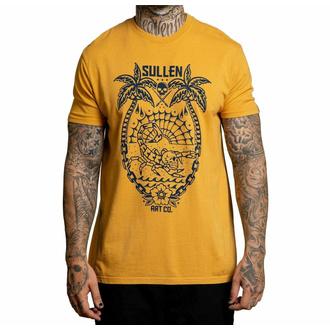 tričko pánské SULLEN - SPRING STING, SULLEN