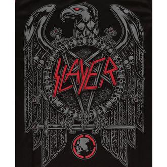 tílko pánské (dres) METAL MULISHA - SLAYER, METAL MULISHA, Slayer