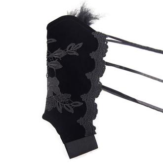 návlek Devil Fashion - 690, DEVIL FASHION