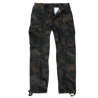 kalhoty pánské BRANDIT - Heavy Weight, BRANDIT