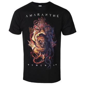 tričko pánské Amaranthe - Tour Summer 2019, NNM, Amaranthe
