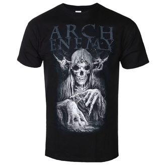tričko pánské Arch Enemy - MMXX, NNM, Arch Enemy