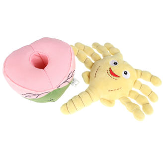 plyšová hračka Alien - Vetřelec - Covenant - Egg, Alien - Vetřelec