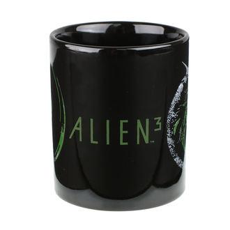 hrnek Alien - Vetřelec - Alien 3, Alien - Vetřelec