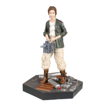 figurka The Alien & Predator (Vetřelec) - Lambert (Alien), Alien - Vetřelec