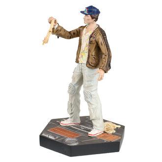 figurka The Alien & Predator (Vetřelec) - Brett (Alien), Alien - Vetřelec