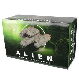 dekorace The Alien & Predator (Vetřelec) - U.S.C.S.S. Nostromo (Alien), Alien - Vetřelec