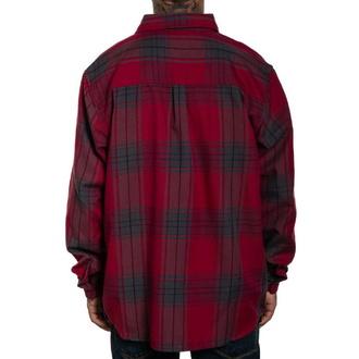 košile pánská SULLEN - EMPIRE, SULLEN