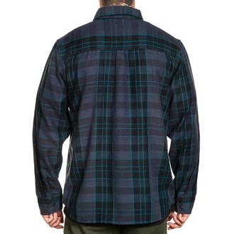 košile pánská SULLEN - ELECTRIC, SULLEN