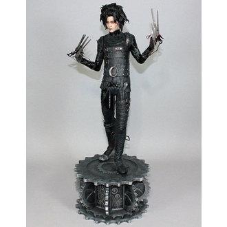 figurka (dekorace) Střihoruký Edward
