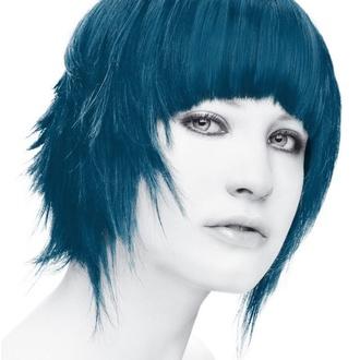 barva na vlasy STAR GAZER - Azure Blue, STAR GAZER
