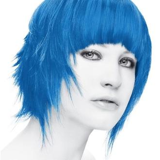 barva na vlasy STAR GAZER - Soft Blue, STAR GAZER
