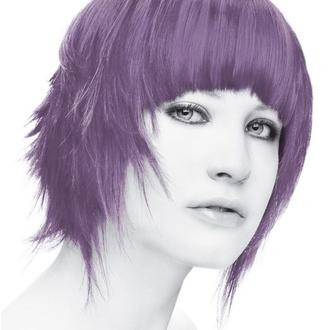 barva na vlasy STAR GAZER - Rinse Heather, STAR GAZER