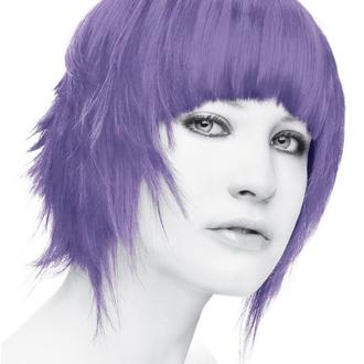barva na vlasy STAR GAZER - Lavender, STAR GAZER