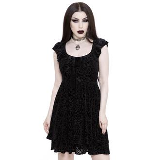 šaty dámské KILLSTAR - Susanna - KSRA001948