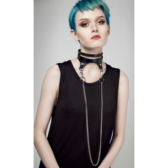 obojek DISTURBIA - Suspender, DISTURBIA