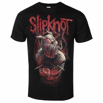 tričko pánské Slipknot - Never Die - DRM131927