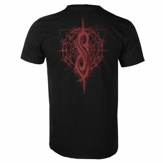 tričko pánské Slipknot - Never Die, NNM, Slipknot