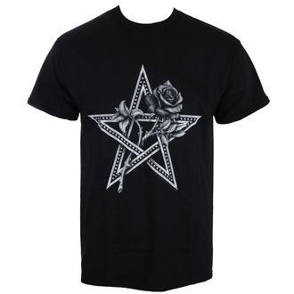 tričko pánské ALCHEMY GOTHIC - Ruah Vered, ALCHEMY GOTHIC