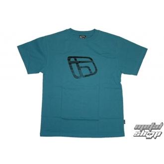 tričko dětské FUNSTORM - Levicon S/S - 14