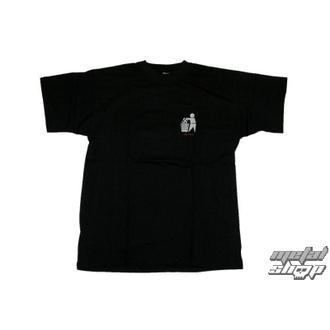 tričko Nazi Stop 1 - KAR - 002