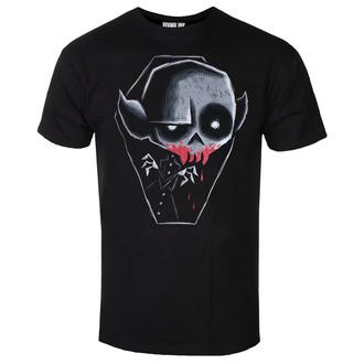 tričko pánské AKUMU INK - Blood Thirst, Akumu Ink
