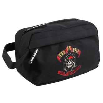 taška (pouzdro) Guns N' Roses - APPETITE FOR DESTRUCTION, NNM, Guns N' Roses