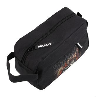 taška (pouzdro) SLIPKNOT - PENTAGRAM, NNM, Slipknot