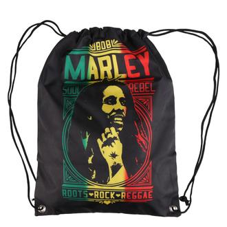 vak BOB MARLEY - ROOTS, NNM, Bob Marley