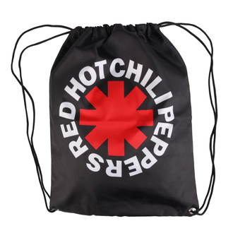 vak RED HOT CHILI PEPPERS - ASTERISK, NNM, Red Hot Chili Peppers