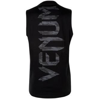 tílko pánské Venum - Giant Camo 2.0 - Black/Urban Camo, VENUM