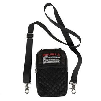 kabelka (taška) DISTURBIA - Symptom, DISTURBIA