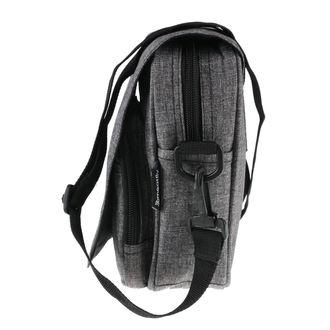 taška MEATFLY - Handy 2 - B Heather Gray