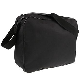 taška DOGA - maska