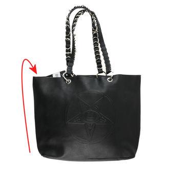 taška (kabelka) DISTURBIA - SEER - DCSS17-135 - POŠKOZENÁ, DISTURBIA