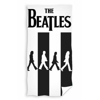 ručník (osuška) THE BEATLES, NNM, Beatles