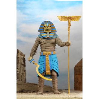figurka Iron Maiden - Pharaoh Eddie, NNM, Iron Maiden