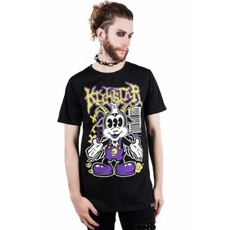 tričko pánské KILLSTAR - Technomet - KSRA002632