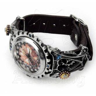 hodinky Telford Chronocogulator - ALCHEMY GOTHIC, ALCHEMY GOTHIC