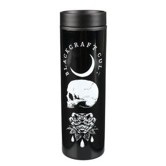 termohrnek BLACK CRAFT - Spirits Of The Dead - TM003SD