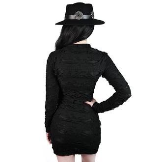 šaty dámské KILLSTAR - Terror Bodycon - KSRA002226