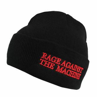 kulich Rage against the machine - Banner, NNM, Rage against the machine