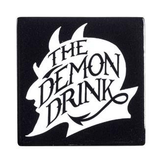 podtácek ALCHEMY GOTHIC - The Demon Drink - CC1