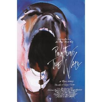 plakát PINK FLOYD - GB posters, GB posters, Pink Floyd