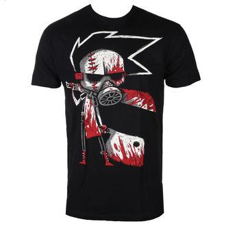 tričko pánské AKUMU INK - Butcher III, Akumu Ink