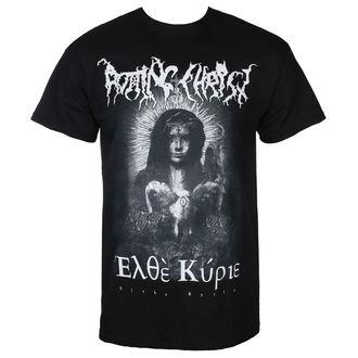 tričko pánské ROTTING CHRIST - ELTHE KYRIE - RAZAMATAZ, RAZAMATAZ, Rotting Christ